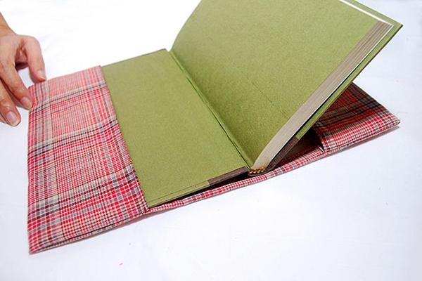 Обложки для учебников своими руками из пленки